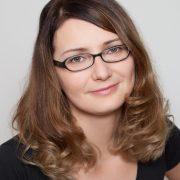 Martina Wolfrath