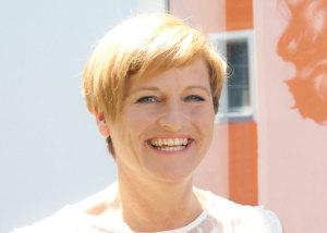 Carola Sengenberger