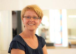 Karin Krichenbauer