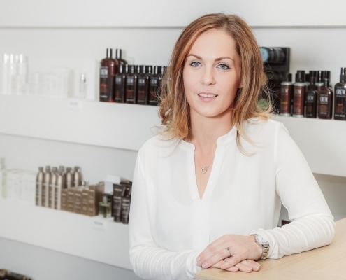 Julia Lobenz