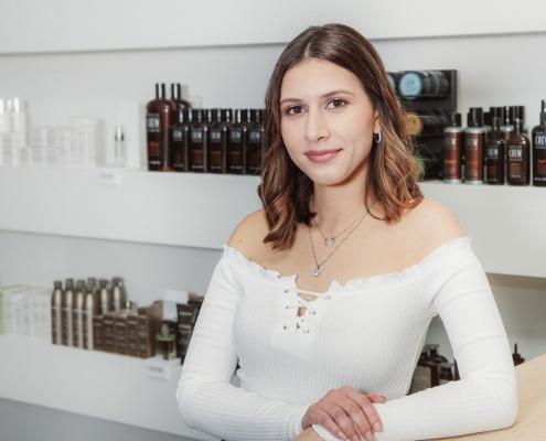 Viviana Pascale